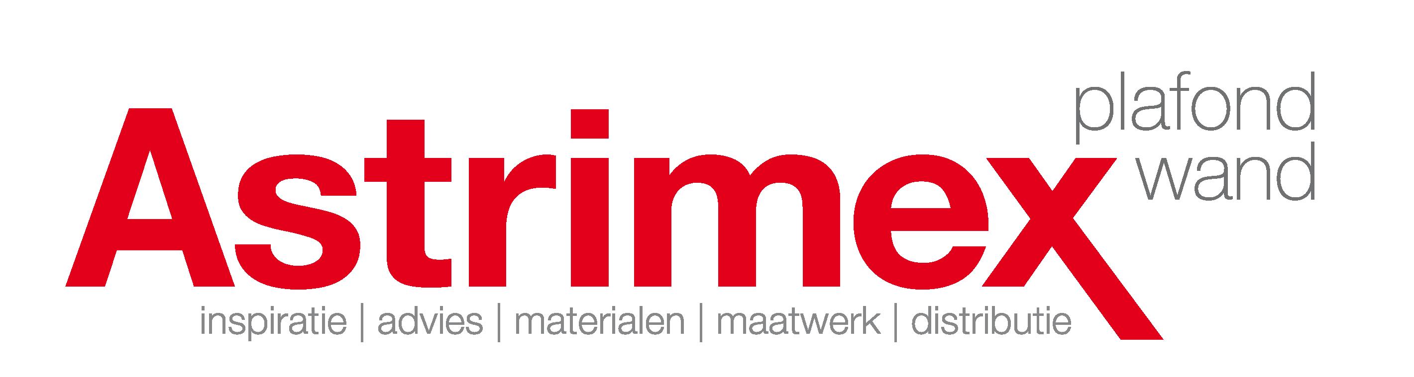 Oprichting Astrimex