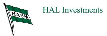 H.A.L. investment neemt PontMeyer over