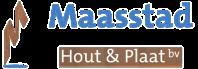 Oprichting Maasstad Hout & Plaat